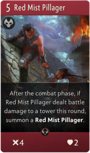 Red Mist Pillager card image.png