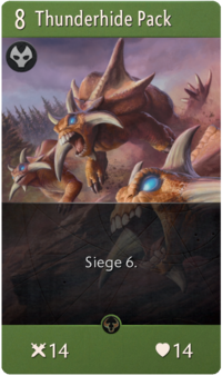 Thunderhide Pack card image.png