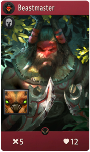 Beastmaster card image.png