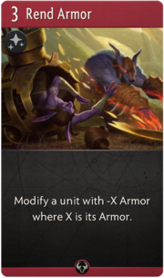 Rend Armor card image.png