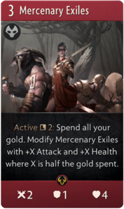Mercenary Exiles card image.png