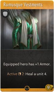 Rumusque Vestments card image.png