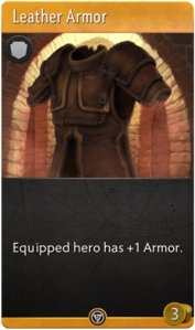Leather Armor card image.png