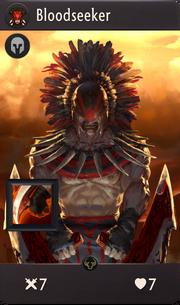 Bloodseeker card image.png