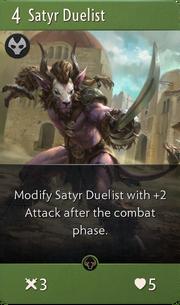 Satyr Duelist card image.png