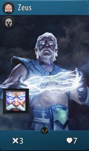 Zeus card image.png