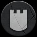 Improvement symbol.png