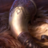 Horn of the Alpha icon.png