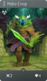 Melee Radiant Creep card image.png