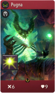 Pugna card image.png