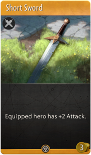 Short Sword card image.png