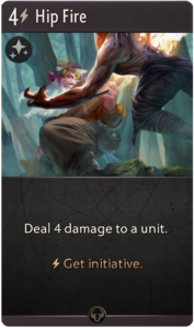 Hip Fire card image.png