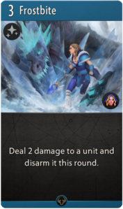 Frostbite card image.png