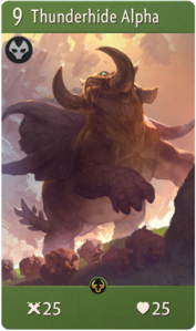 Thunderhide Alpha card image.png