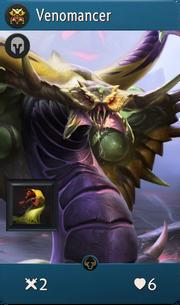 Venomancer card image.png