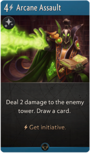 Arcane Assault card image.png