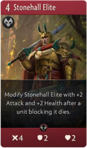 Stonehall Elite card image.png
