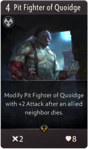 Pit Fighter of Quoidge card image.png