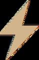 Initiative symbol.png