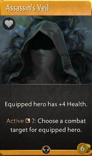Assassin's Veil card image.png