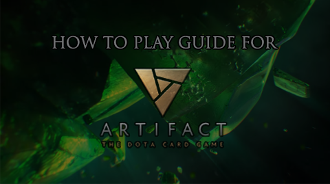 Howtoplayguide.png