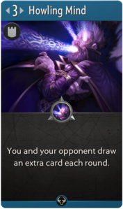 Howling Mind card image.png
