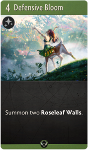 Defensive Bloom card image.png