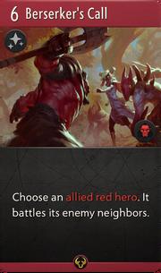Berserker's Call card image.png