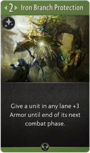 Iron Branch Protection card image.png