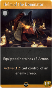 Helm of the Dominator card image.png