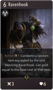Ravenhook card image.png