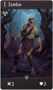 Zombie card image.png