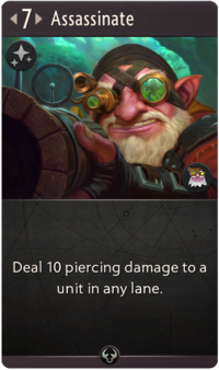 Assassinate card image.png