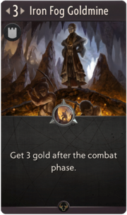 Iron Fog Goldmine card image.png