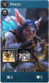 Meepo card image.png