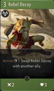 Rebel Decoy card image.png