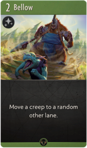Bellow card image.png