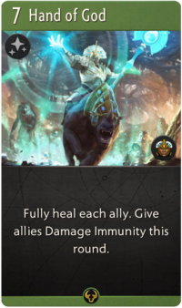 Hand of God card image.png