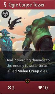 Ogre Corpse Tosser card image.png