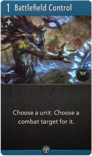 Battlefield Control card image.png