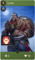 Lycan card image.png