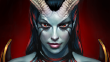 Queen of Pain icon.png