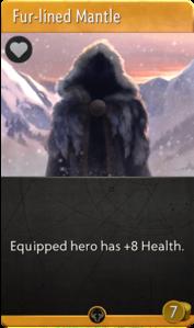 Fur-lined Mantle card image.png