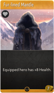 Fur-lined Mantle card image.png