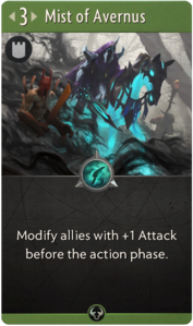 Mist of Avernus card image.png
