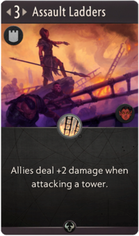 Assault Ladders card image.png