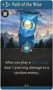 Path of the Wise card image.png