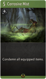 Corrosive Mist card image.png