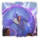 Main Page icon Spells.png