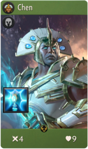 Chen card image.png